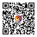剑网3PVE微信公众号