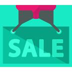 剑网3出售求购信息